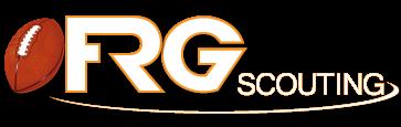 FRG Scouting